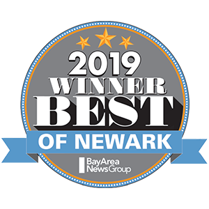 best of newark