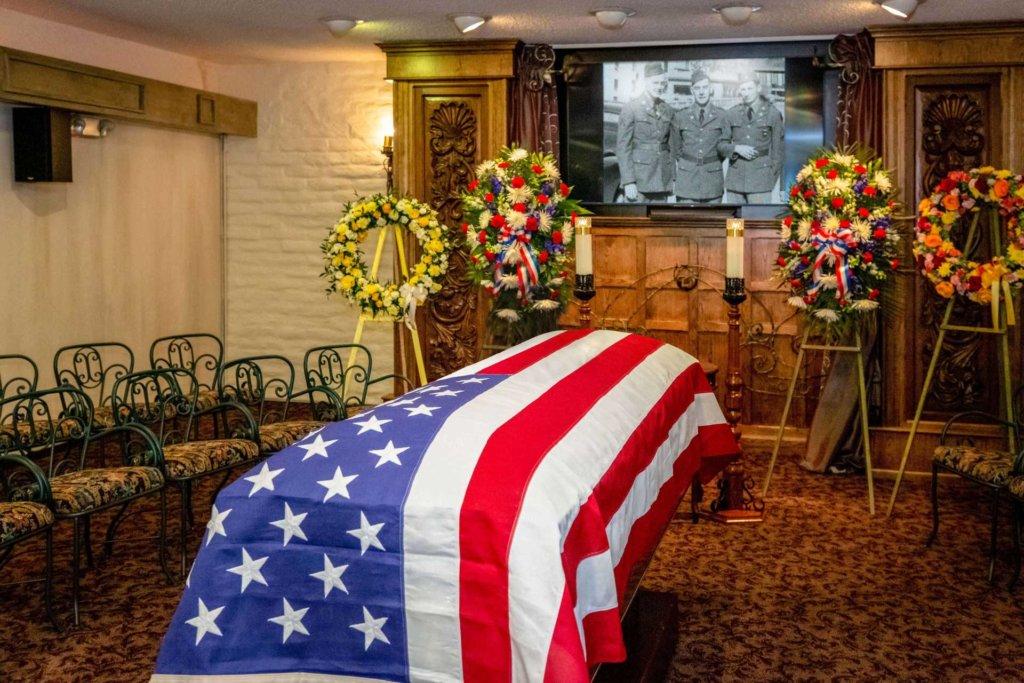 Veterans_casket_retouch