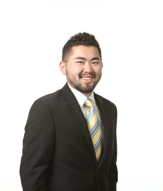 Taylor Hashimoto : Service Director/Counselor, Apprentice Embalmer